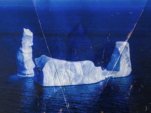 http://dunevarela.com/files/gimgs/th-53_iceberg-b-37-net.jpg
