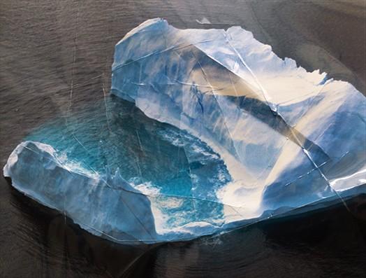 http://dunevarela.com/files/gimgs/th-53_iceberg01.jpg