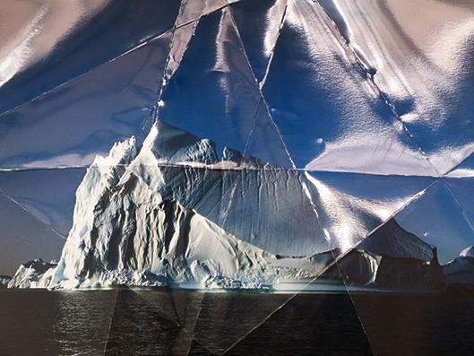 http://dunevarela.com/files/gimgs/th-53_iceberg02.jpg