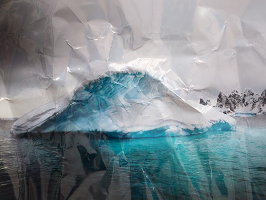 http://dunevarela.com/files/gimgs/th-53_iceberg03.jpg