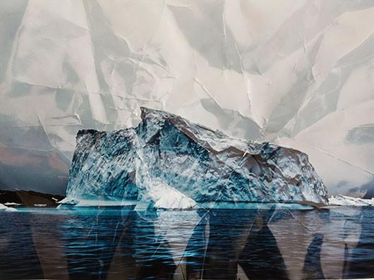 http://dunevarela.com/files/gimgs/th-53_iceberg06.jpg