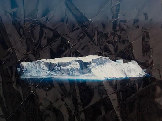 http://dunevarela.com/files/gimgs/th-53_iceberg07.jpg