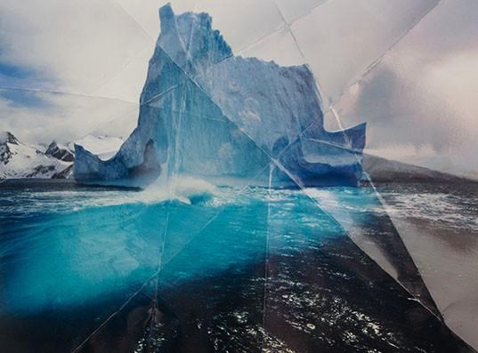 http://dunevarela.com/files/gimgs/th-53_iceberg10.jpg