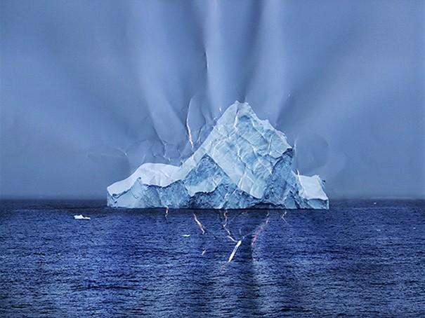 http://dunevarela.com/files/gimgs/th-62_new-iceberg-net-04.jpg