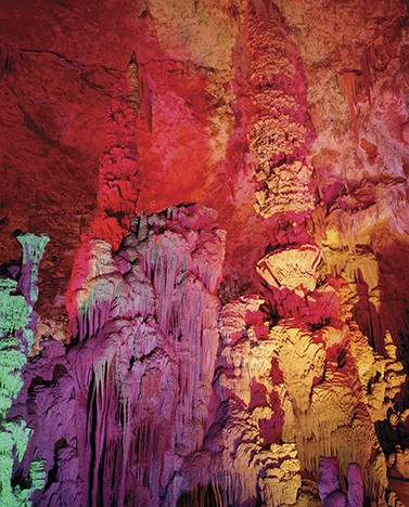 http://dunevarela.com/files/gimgs/th-71_la-grotte-rouge-site.jpg