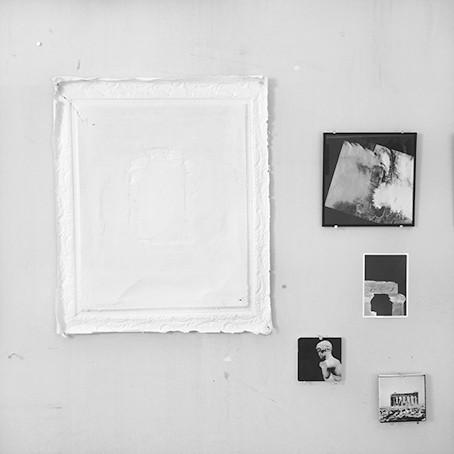 http://dunevarela.com/files/gimgs/th-80_atelier-01.jpg