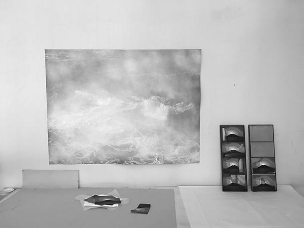 http://dunevarela.com/files/gimgs/th-80_atelier-02.jpg