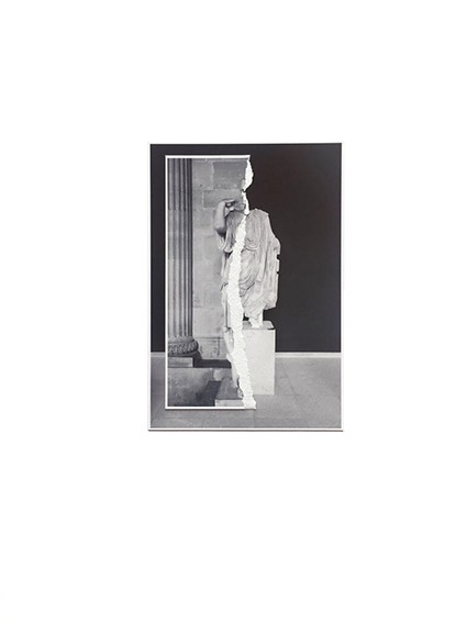 http://dunevarela.com/files/gimgs/th-84_statue-dechire.jpg