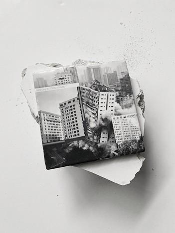http://dunevarela.com/files/gimgs/th-92_explosion-beton-site.jpg