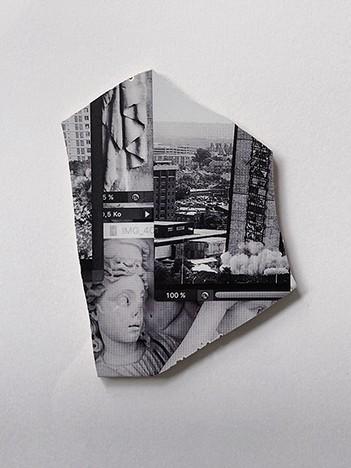 http://dunevarela.com/files/gimgs/th-92_fragment-visage-site.jpg