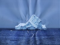 http://dunevarela.com/files/gimgs/th-62_new-iceberg-net-04.jpg